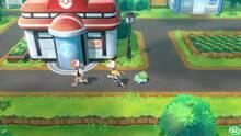 Imagen 8 de Pokémon: Let's Go, Pikachu! / Let's Go, Eevee!