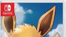 Imagen 17 de Pokémon: Let's Go, Pikachu! / Let's Go, Eevee!