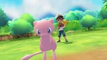 Imagen 21 de Pokémon: Let's Go, Pikachu! / Let's Go, Eevee!