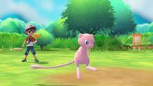 Imagen 22 de Pokémon: Let's Go, Pikachu! / Let's Go, Eevee!