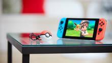Imagen 23 de Pokémon: Let's Go, Pikachu! / Let's Go, Eevee!