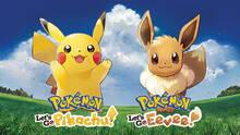 Imagen 19 de Pokémon: Let's Go, Pikachu! / Let's Go, Eevee!