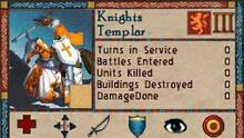 Imagen 5 de Age of Empires 2: The Age of Kings