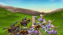 Imagen 3 de Age of Empires 2: The Age of Kings