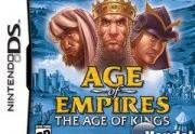 Imagen 8 de Age of Empires 2: The Age of Kings