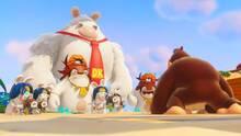Imagen 102 de Mario + Rabbids Kingdom Battle