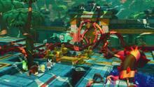 Imagen 103 de Mario + Rabbids Kingdom Battle