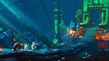 Imagen 106 de Mario + Rabbids Kingdom Battle