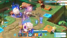 Imagen 108 de Mario + Rabbids Kingdom Battle