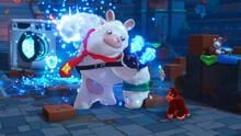 Imagen 109 de Mario + Rabbids Kingdom Battle