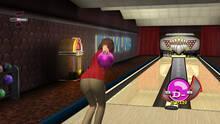 Imagen 12 de High Velocity Bowling PSN