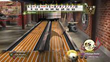 Imagen 14 de High Velocity Bowling PSN