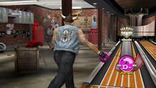 Imagen 15 de High Velocity Bowling PSN