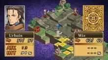 Imagen 2 de Mercenaries Saga 3 eShop