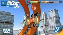 Imagen 3 de Hot Wheels: Race Off