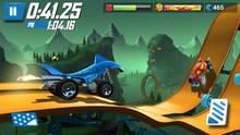 Imagen 5 de Hot Wheels: Race Off