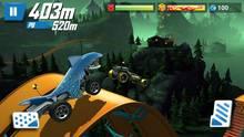 Imagen 7 de Hot Wheels: Race Off