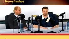 Imagen 7 de Manager de Liga 2006