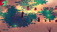 Imagen 3 de UnDungeon