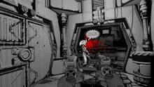 Imagen Dimension Hunter