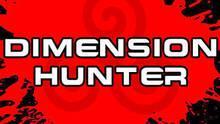 Pantalla Dimension Hunter