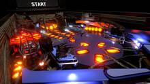 Imagen 4 de Evolution Pinball VR: The Summoning