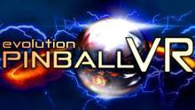 Imagen 8 de Evolution Pinball VR: The Summoning