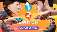 Imagen 40 de 1-2-Switch