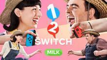 Imagen 41 de 1-2-Switch