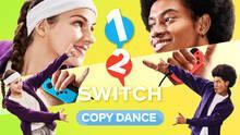 Imagen 42 de 1-2-Switch