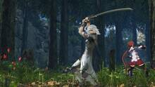 Imagen 275 de Xenoblade Chronicles 2