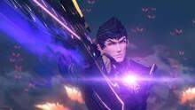 Imagen 276 de Xenoblade Chronicles 2