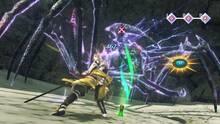 Imagen 278 de Xenoblade Chronicles 2