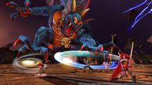 Imagen 10 de Dragon Quest Heroes I & II