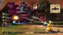 Imagen 6 de Dragon Quest Heroes I & II
