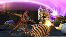 Imagen 7 de Dragon Quest Heroes I & II