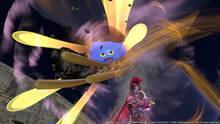 Imagen 8 de Dragon Quest Heroes I & II