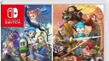 Imagen 12 de Dragon Quest Heroes I & II