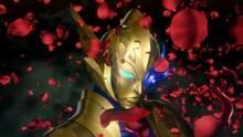 Imagen 1 de Shin Megami Tensei V