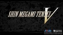 Imagen 3 de Shin Megami Tensei V
