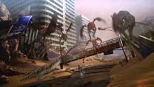 Imagen 6 de Shin Megami Tensei V