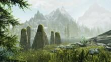 Imagen 24 de The Elder Scrolls V: Skyrim