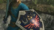 Imagen The Elder Scrolls V: Skyrim