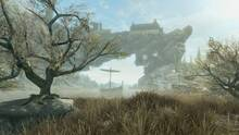 Pantalla The Elder Scrolls V: Skyrim