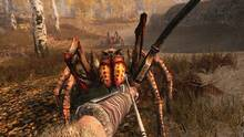 Imagen 28 de The Elder Scrolls V: Skyrim