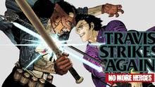 Imagen 49 de Travis Strikes Again: No More Heroes