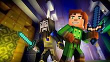 Imagen 2 de Minecraft: Story Mode - La aventura completa