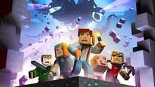 Imagen 3 de Minecraft: Story Mode - La aventura completa