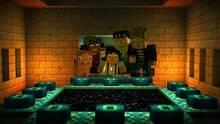 Imagen 4 de Minecraft: Story Mode - La aventura completa