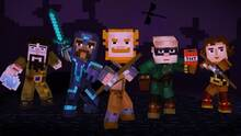 Imagen 5 de Minecraft: Story Mode - La aventura completa